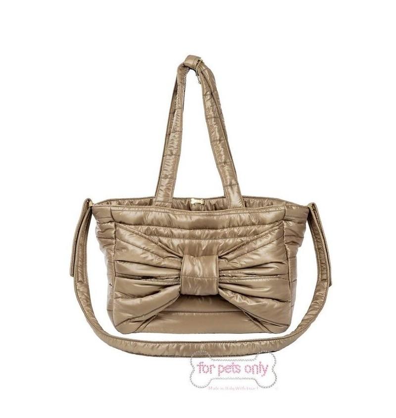 Collection Privée Bag Gold