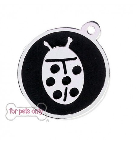 Fpo Id Tag