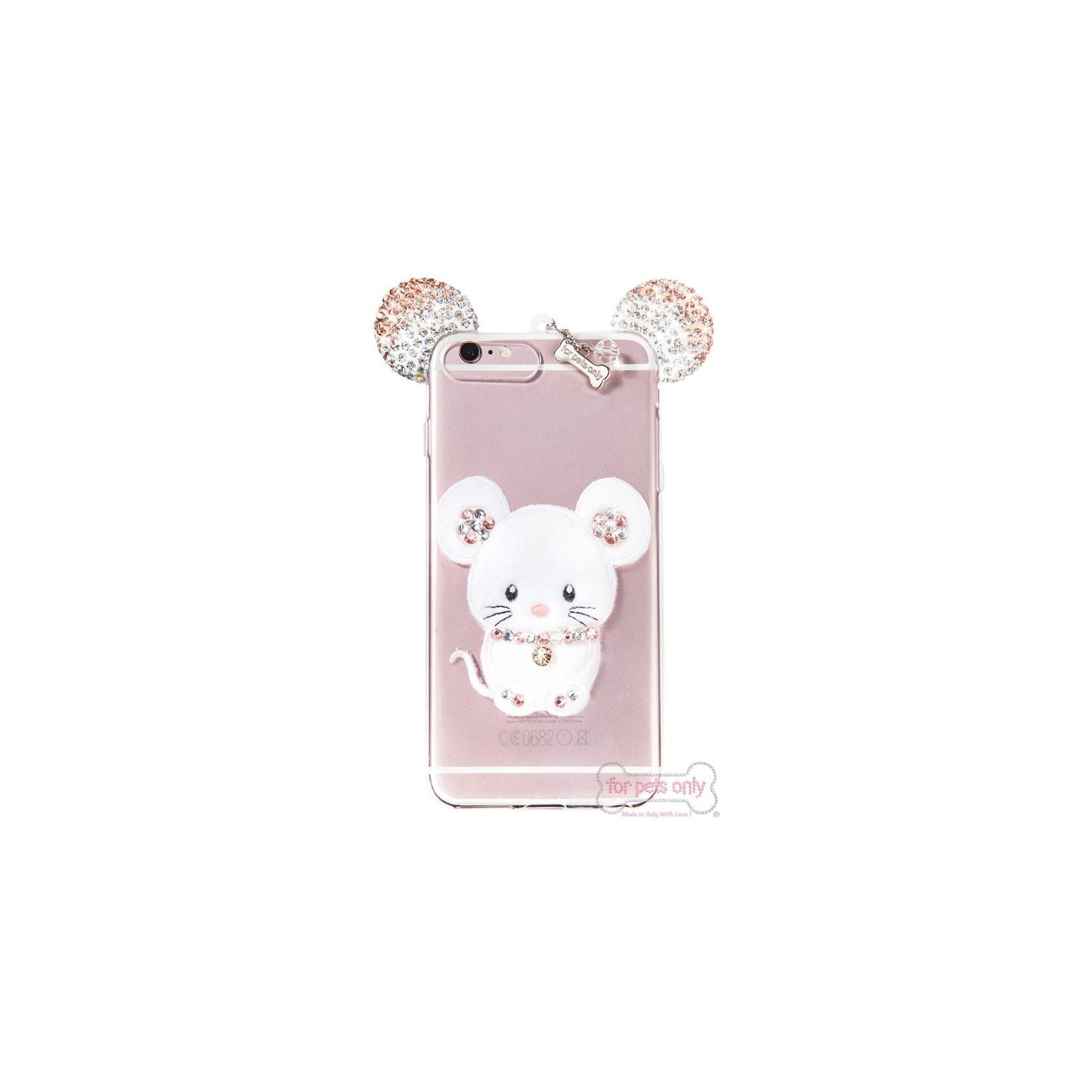 TopoMio Cover IPhone 7 PLUS