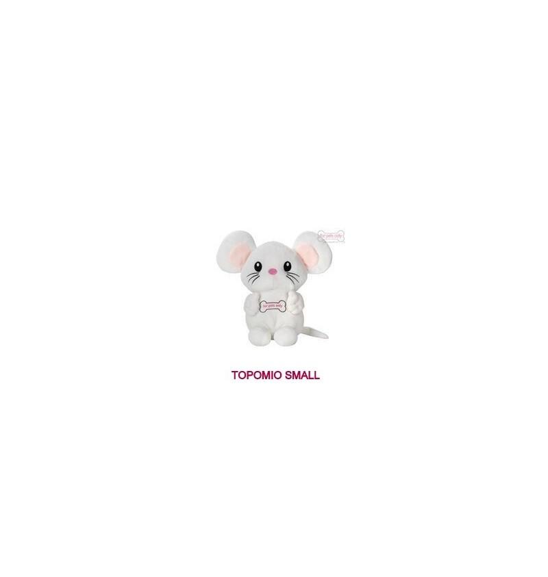 TopoMio Small