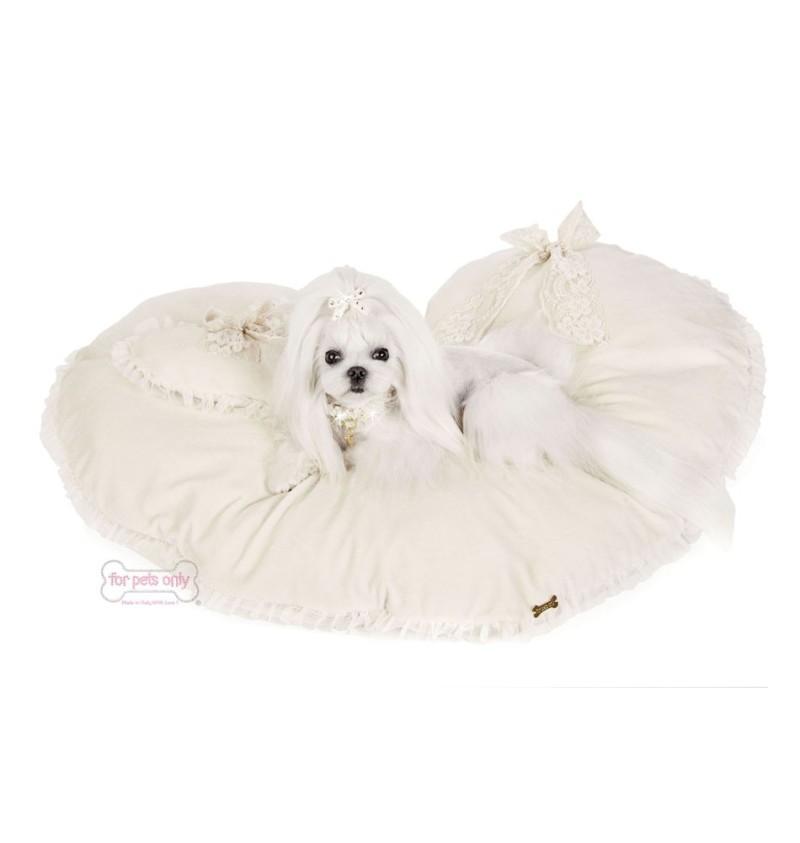 My Heart Pillow