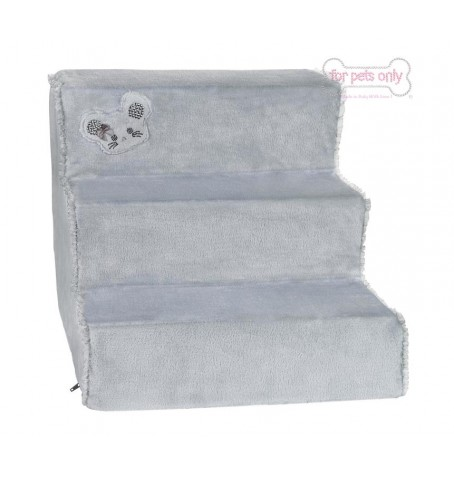 Just Cover TopoMio Stairs Grey
