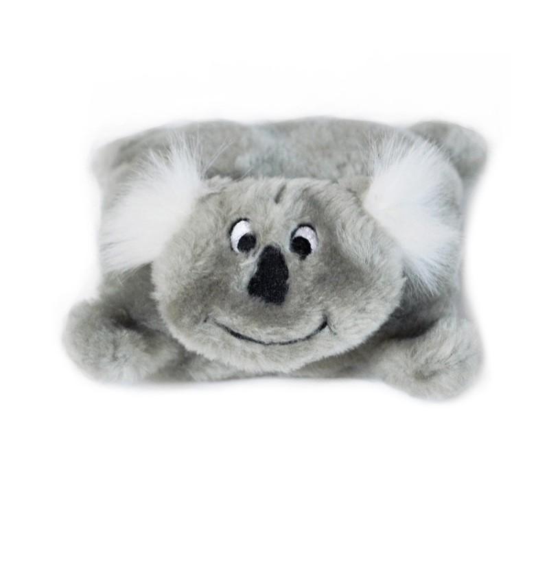 Squeakie Pad-Pig