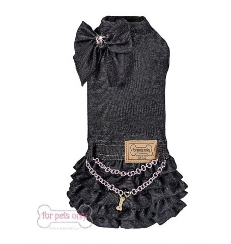 Fpo Style Dress