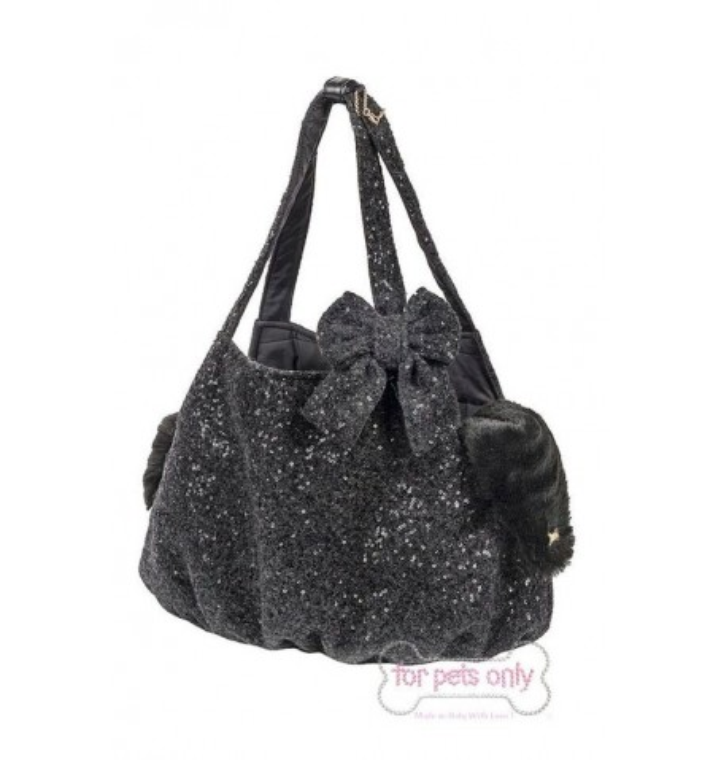 La Lumiere Bag