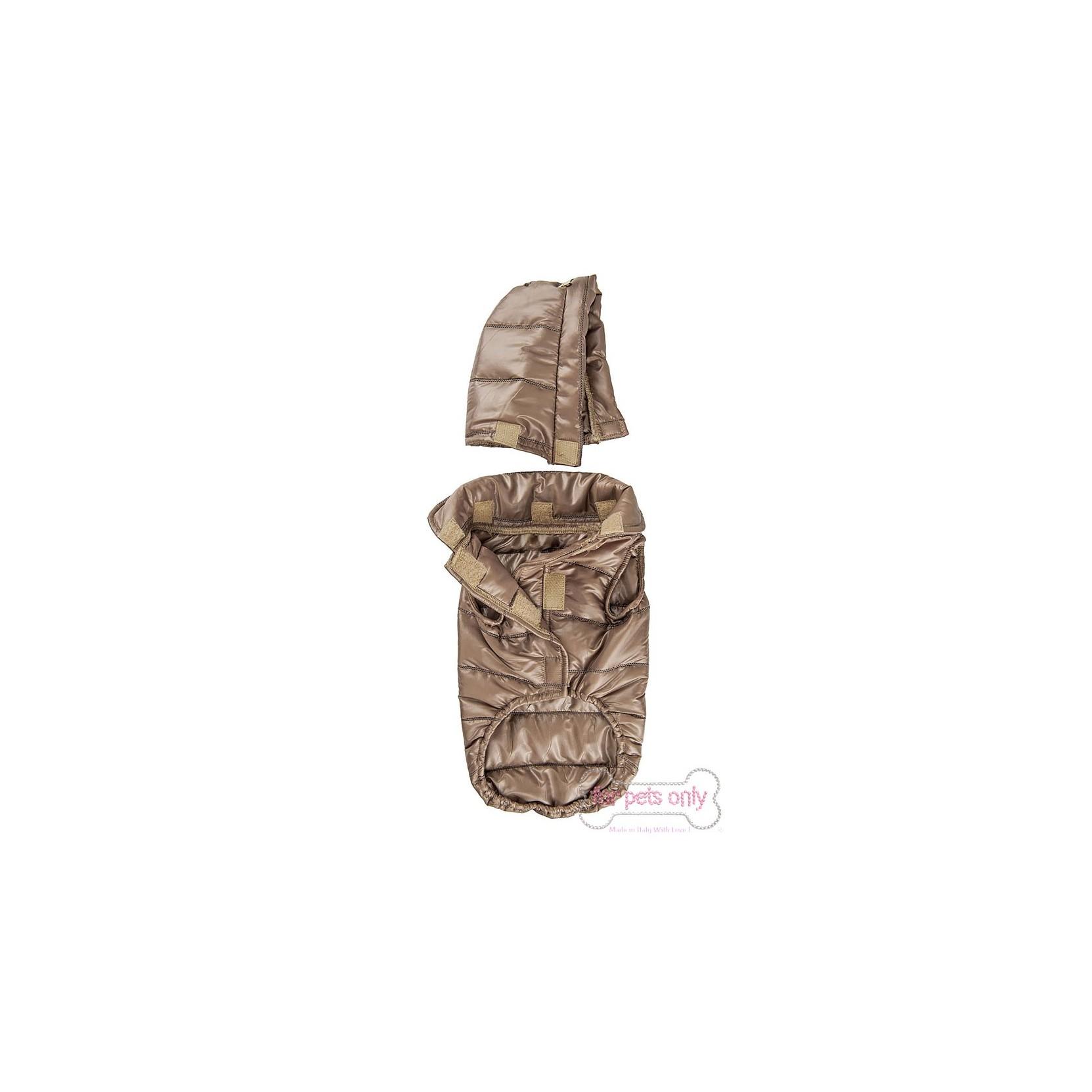 premium selection a298c ae51e Collection Privée Raincoat