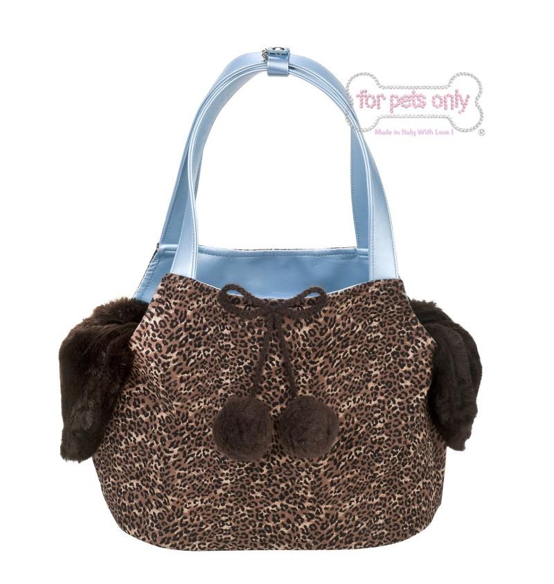 Lovely Bag Cream