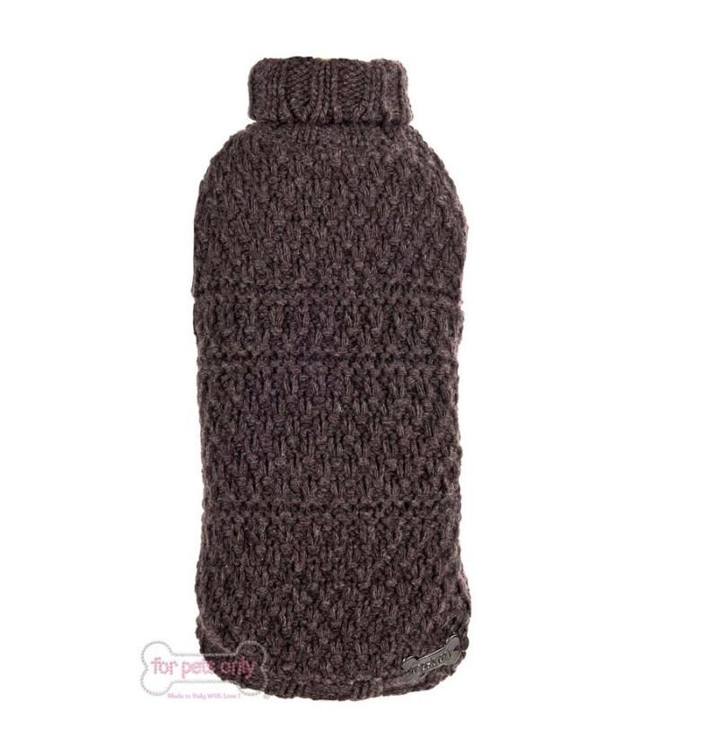 Traditional Pull Ebony