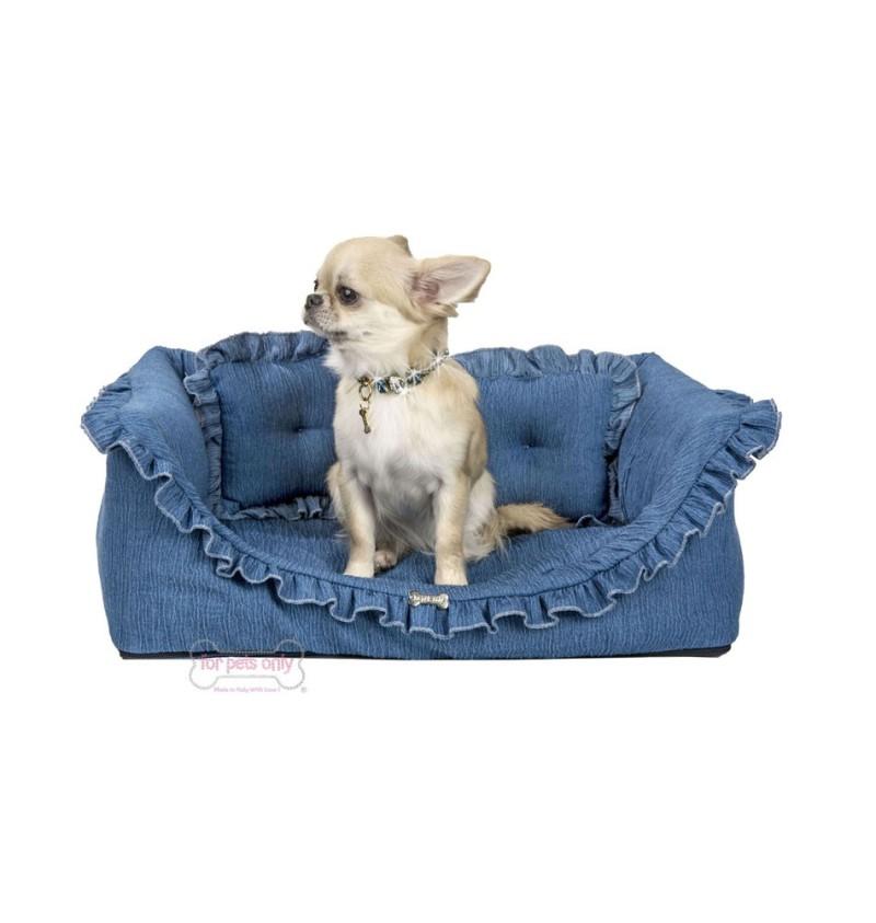 Délavé Cozy Sofa