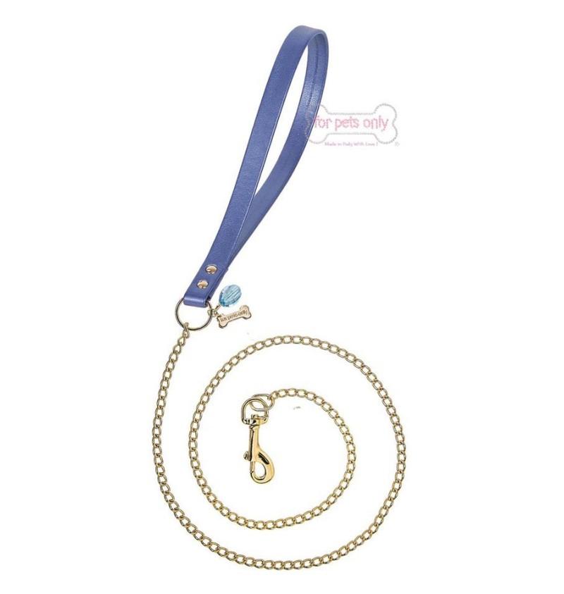 Chain Lead Delavè