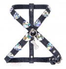 Love Me Jeans Harness