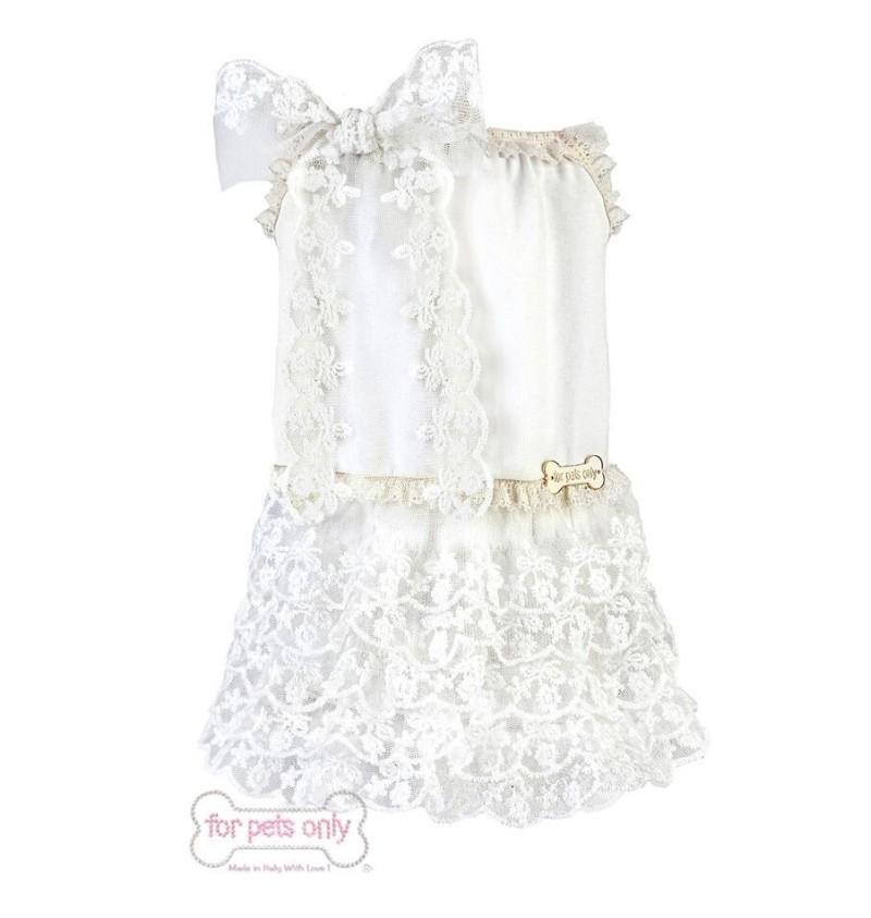 Marry Me Dress