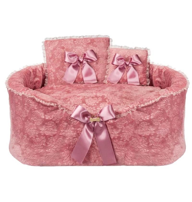 My Romantic Life Sofa