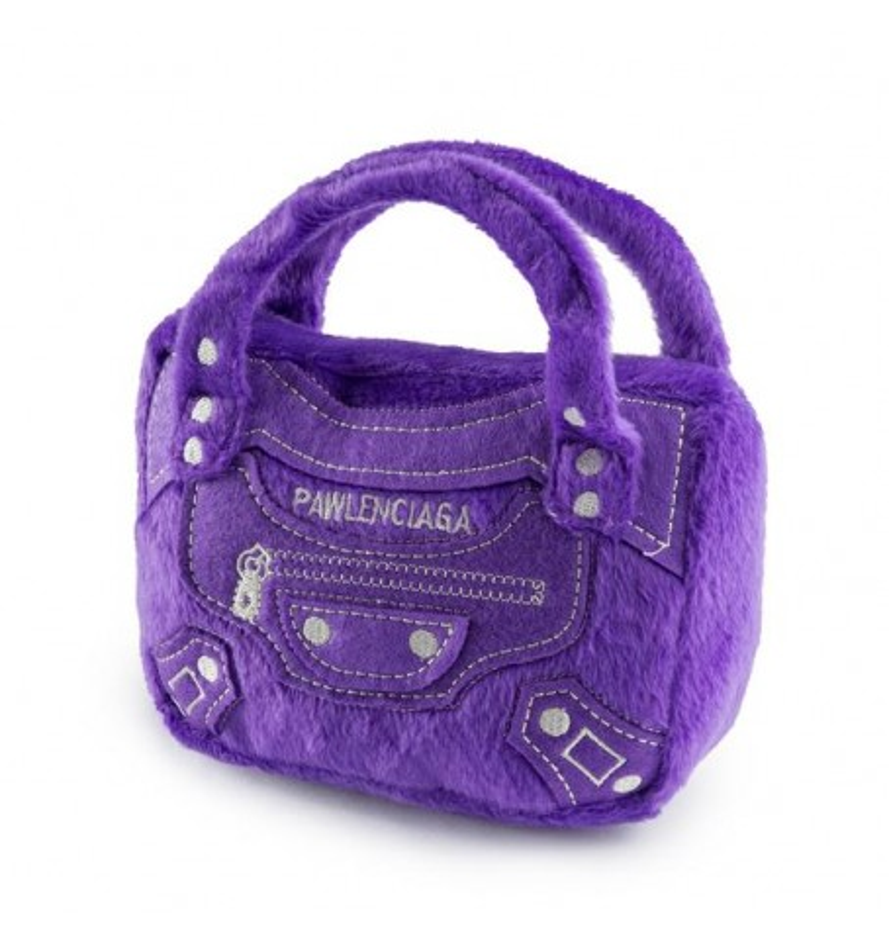 Pawlenciaga Bag