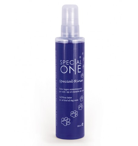 Special Rinse 250ml