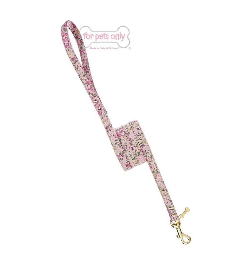 Plain Lead Liberty Pink