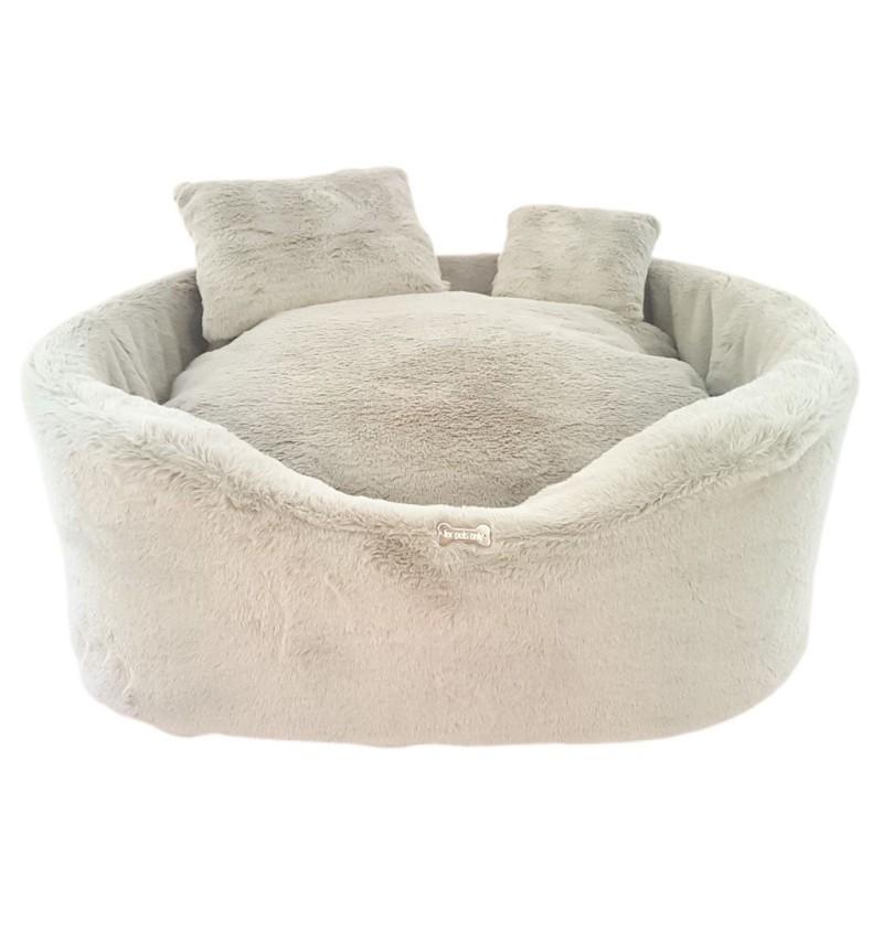 My Lovely Sofa