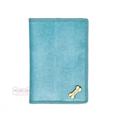 Urban Passport Acqua Lizard