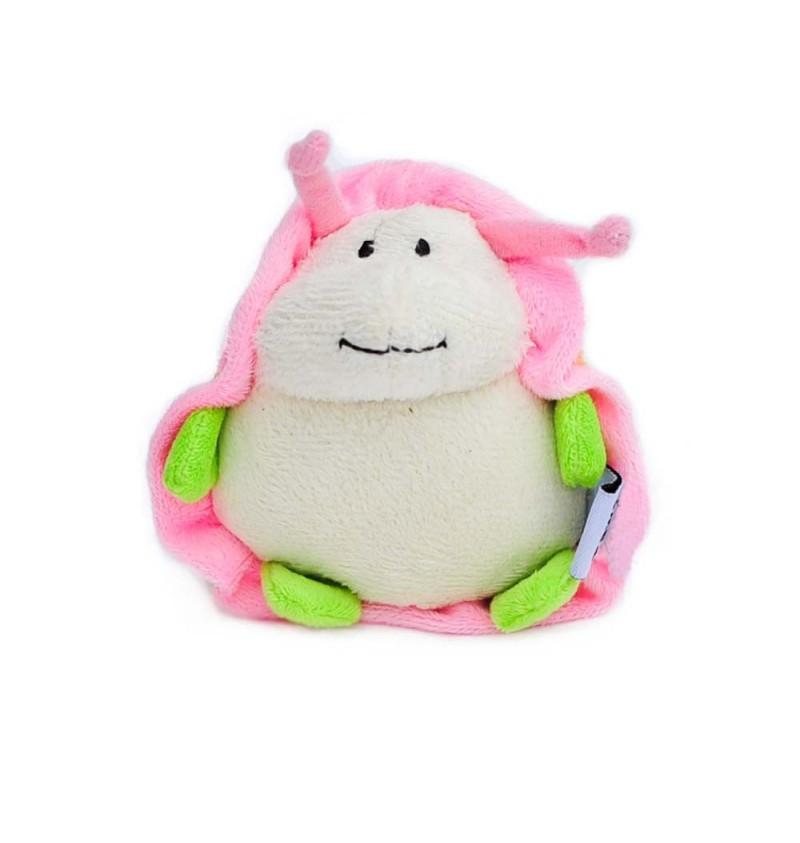 Gabbles Music Toy Snail